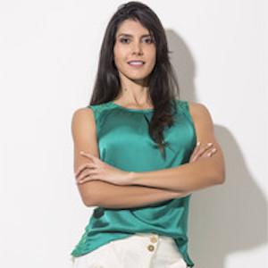 Clarice Dias
