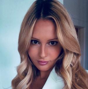 Shauna Siwoski